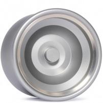 Luftverk Evora Ti7075 Grey