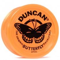 Duncan Butterfly