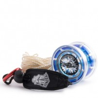 The YoYoFactory F.A.S.T. 201 Kit