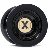 YoYofficer XPoint Black
