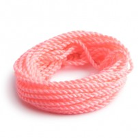 Kitty String NORMAL: Baby Pink