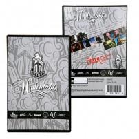 YoYoFactory DVD-Undeniable