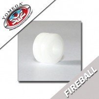Rodamientos Yomega Fireball