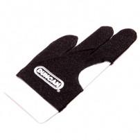Duncan Yo-Yo glove. Size large