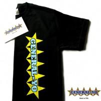 Camiseta General-Yo