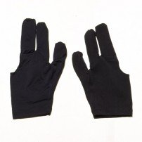 YYA Yo-Yo Gloves