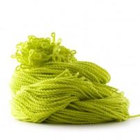 100 Ficelles T6. 50% Coton/ 50% Polyester