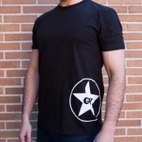 Camiseta General-Yo Worldwide