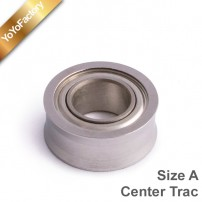 YoYoFactory Center Trac Size A