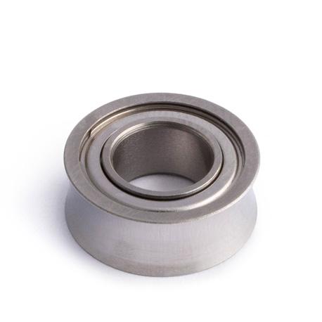 Dif-E-Yo KonKave Ceramic Size C