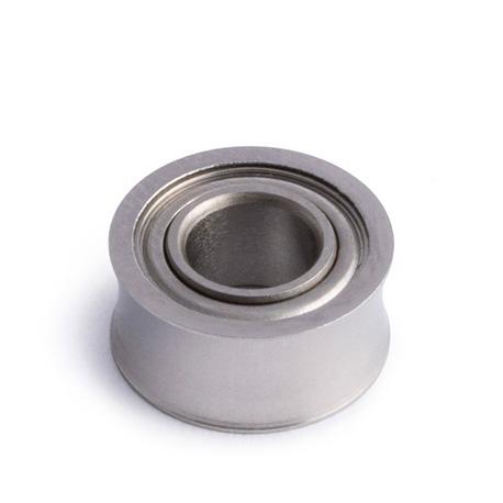 Dif-E-Yo KonKave Ceramic Size D