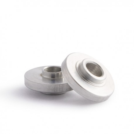 YoYoFactory Spacers Size C