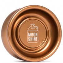 Basecamp Moonshine Brown