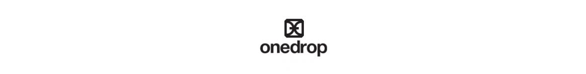 Cuscinetto a 10 Sfere: One Drop (misura C)