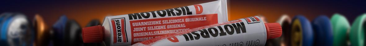 Silicone Liquido