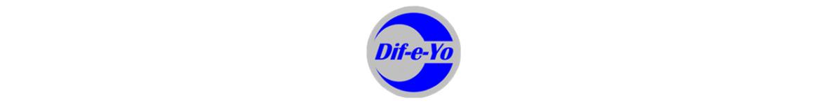 Rodamientos Dif-e-Yo