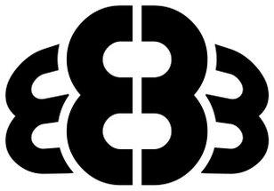 YoYoFactory 888