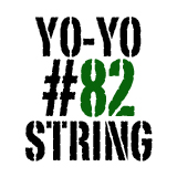82 YoYo Srings