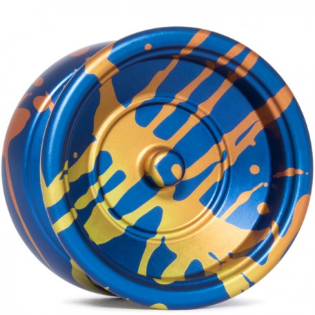CLYW Avalanche Power Up