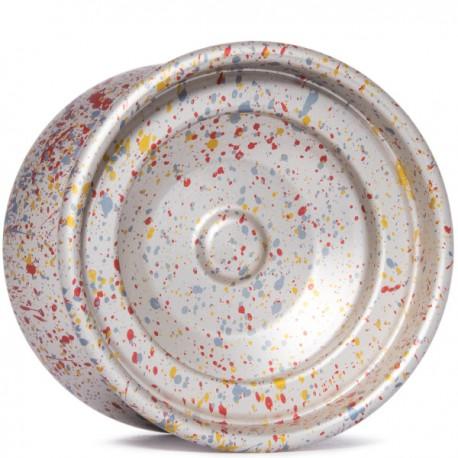 CLYW Borealis Confetti