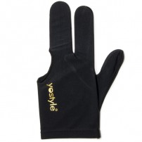 Magicyoyo Glove Yostyle