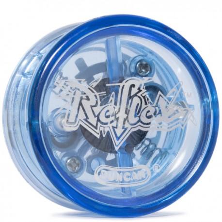 Duncan Reflex