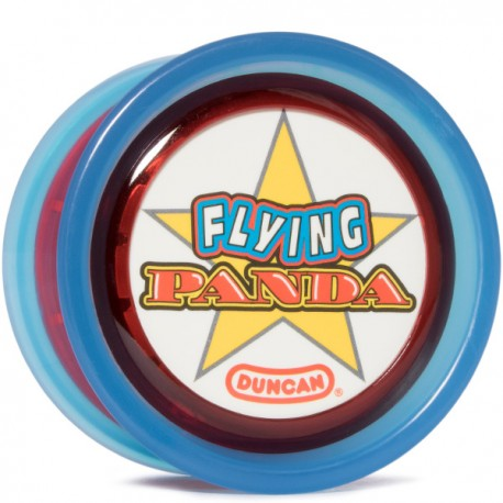 Duncan Flying Panda