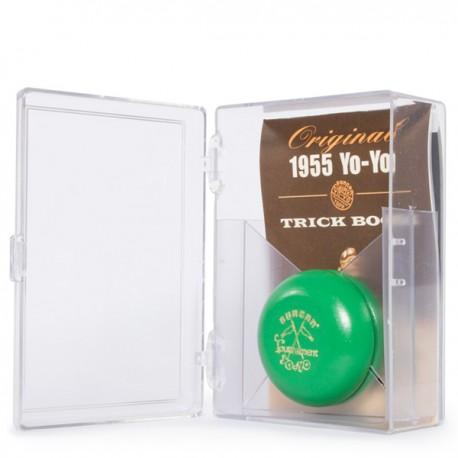 Duncan Tournament Gift Box