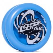 YoYoFactory Loop 360