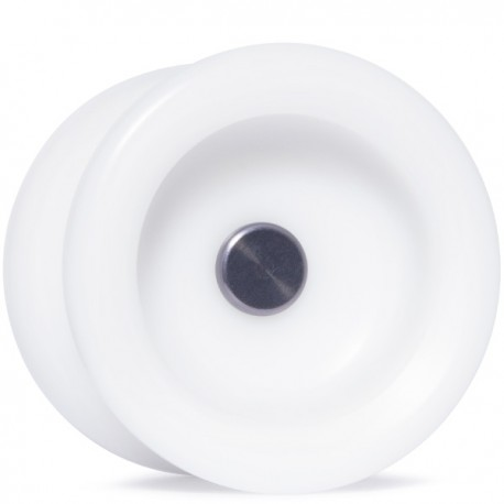 One Drop Cabal White - Dark Nut