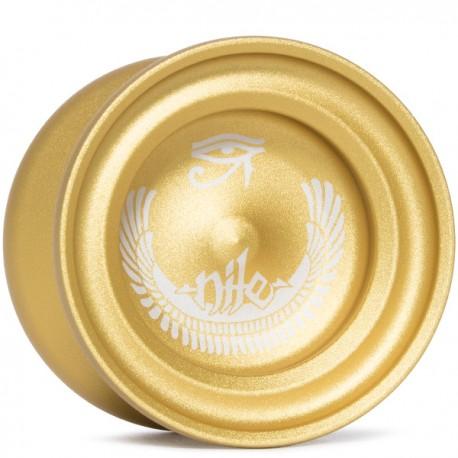 ILYY Nile Gold