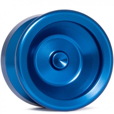 ILYY Void Candodize Blue