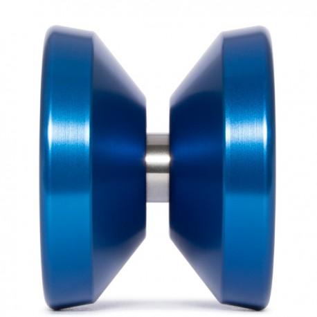 ILYY Void Candodize Blue SHAPE