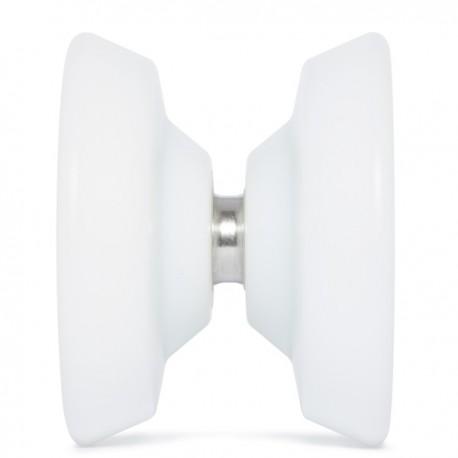 YoYoFactory Regen White SHAPE
