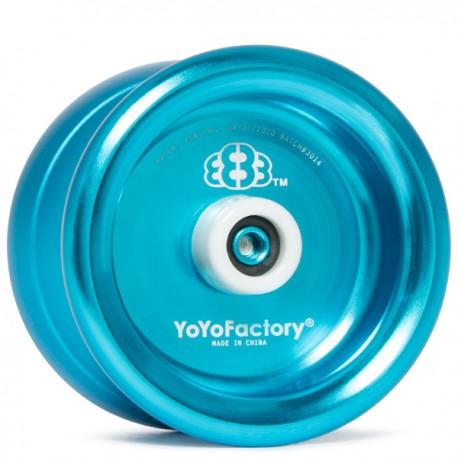 YoYoFactory 888 X