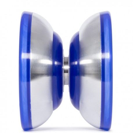 YoYoJam Destiny Translucent Blue