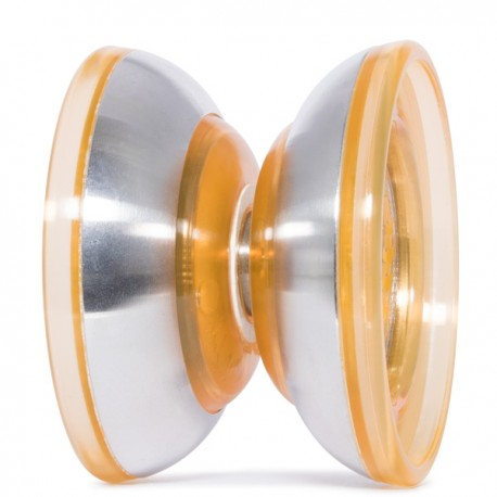 YoYoJam Destiny Glow Orange