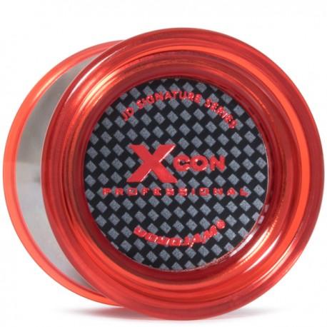YoYoJam X-con Pro