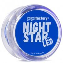 YoYoFactory NightStar LED