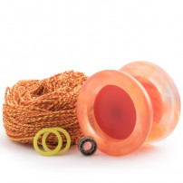 "Kit YoYoFactory Replay Pro ""Up to 70"""