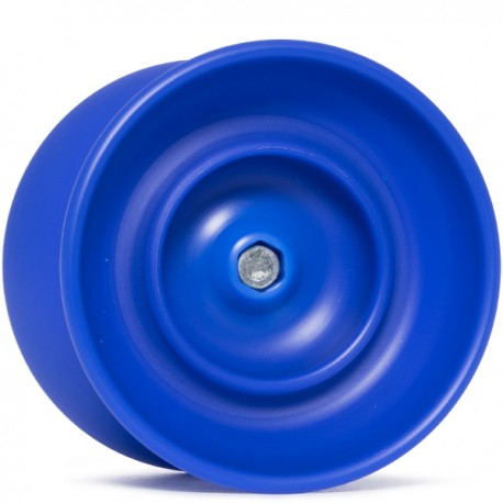 YoYoFactory Flight Pro Blue
