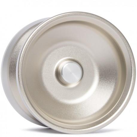 One Drop Küntosh 5000QV Nickel Plated Edition