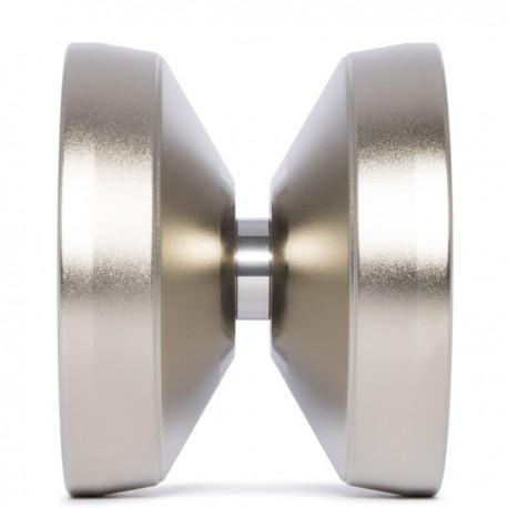 One Drop Küntosh 5000QV Nickel Plated Edition SHAPE