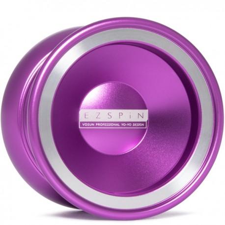 Vosun Ezspin Purple