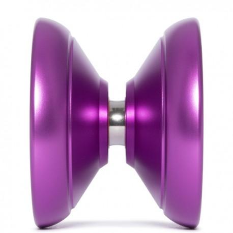 Vosun Ezspin Purple SHAPE