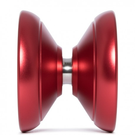 Vosun Ezspin Red SHAPE