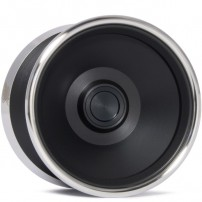 Yoyorecreation POM Draupnir Black