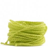 10 Yo-Yo String T6. 50% Cotton/ 50% Polyester