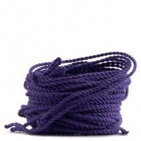 10 Cuerdas T6. 100% Poliéster