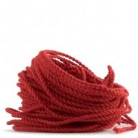 10 Yo-Yo String T6. 100% Polyester.